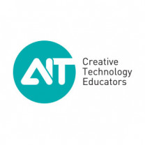 Academy of Information Technology (AIT) - RedHill Education
