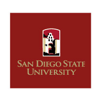 ALI San Diego State University