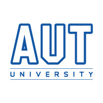 Auckland University of Technology - AUT