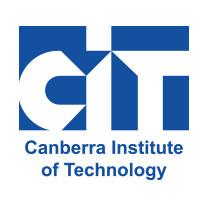 TAFE Canberra