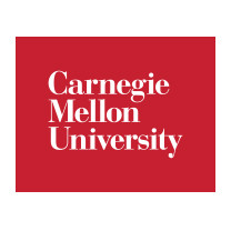 <p>Becas de Carnegie Mellon University 2019</p>