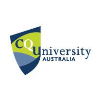 Central Queensland University - CQU