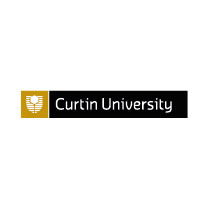 "<p align=""center"" style=""text-align:center""><span style=""line-height:normal""><b><u><span style=""font-size:12.0pt"">Curtin International Scholarships - Merit scholarships</span></u></b></span></p>"