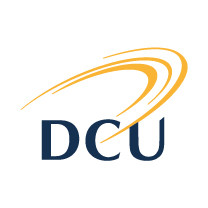 Dublin City University - DCU