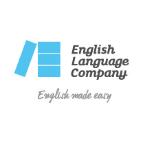 English Language Company (ELC)