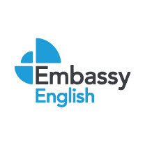 Embassy English Estados Unidos