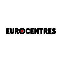 Eurocentres  Canadá