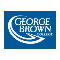 <p>Becas para diplomas en George Brown</p>
