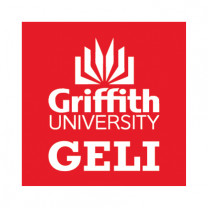 Griffith University English Language Institute - GELI