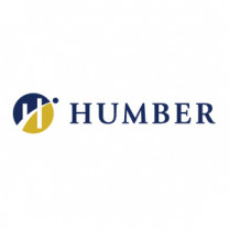 Humber College Institute of Technology & Advanced Learning