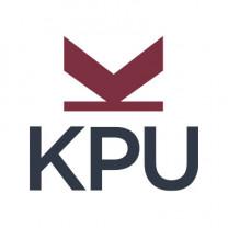 Kwantlen Polytechnic University -KPU
