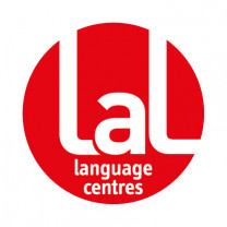 LAL Language Centres- Cape Town