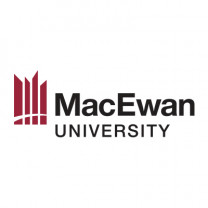 <p>MacEwan's Automated Entrance Scholarships (Diploma)</p>