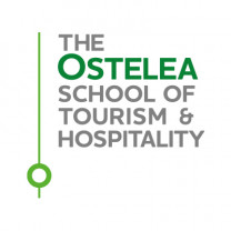 Ostelea - School of Tourism and Hospitality