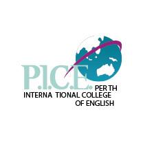 Perth International College