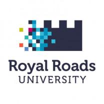 Royal Roads University - Study Group