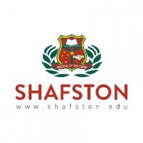 Shafston International College