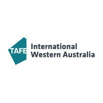 TAFE International Western Australia (TIWA)