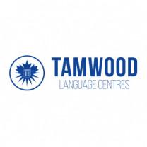 Tamwood Language Centres