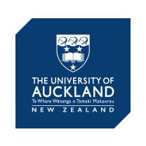 <p>Becas completas para doctorado en Nueva Zelanda</p>