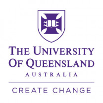 The University of Queensland - ICTE