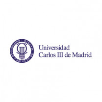 Universidad Carlos III de Madrid - U3CM