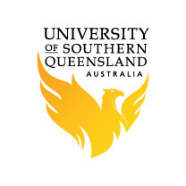 University of Southern Queensland- USQ