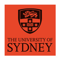 University of Sydney Centre for English Teaching - CET