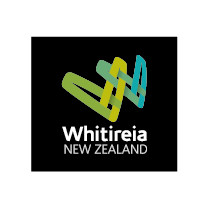 Whitireia New Zeland